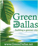 Green Dallas
